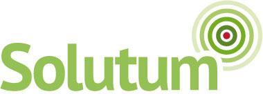 Solutum - De beste oplossing voor...